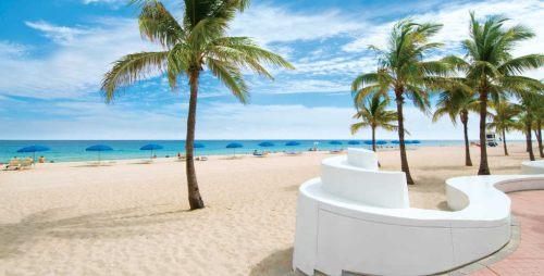 Florida cheap vacations