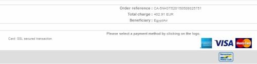 Cairo   YYZ Deals (Toronto)