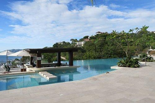 Wyndham Tamarindo in Costa Rica